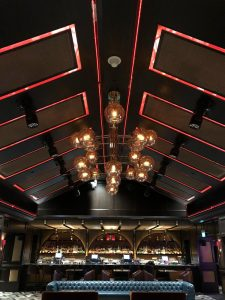 programmable led strips at avenue marquee singapore-Hertz2-LED walls and AV specialists